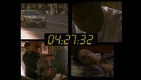 1x17ss02.jpg
