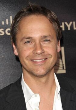 24- Chad Lowe at 2010 series finale party event.jpg