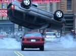 7x10 car flip