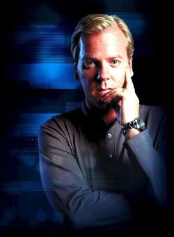 Jack Bauer season one.jpg
