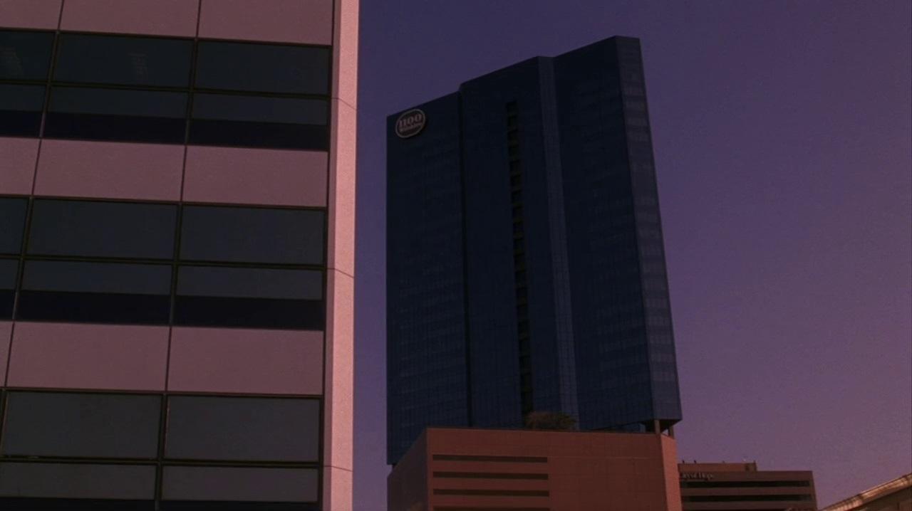 Rockland Building