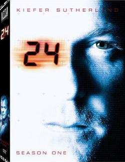 24 Season One.png