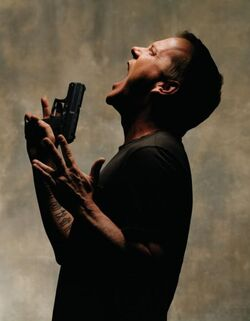 Jack Bauer promo s6-2.jpg