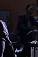 1x08 CTU staffer suit and bob.jpg