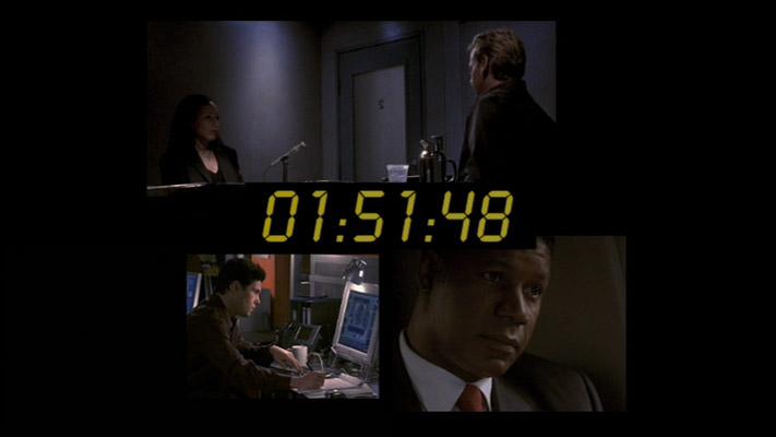 1x14ss04.jpg