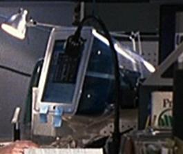 1x01 Tony screen.jpg