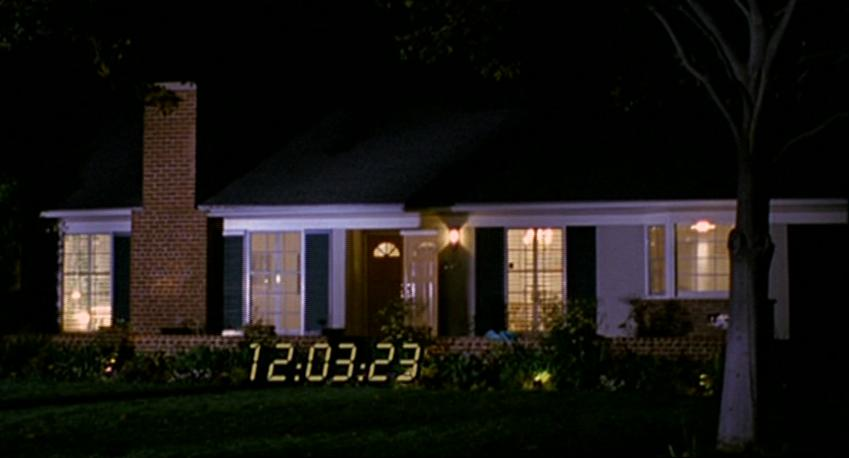 Bauer House.jpg