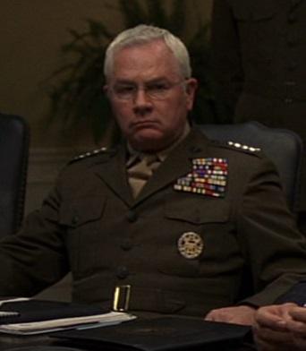 General Crane.jpg