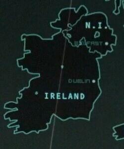 9x05 Ireland map.jpg