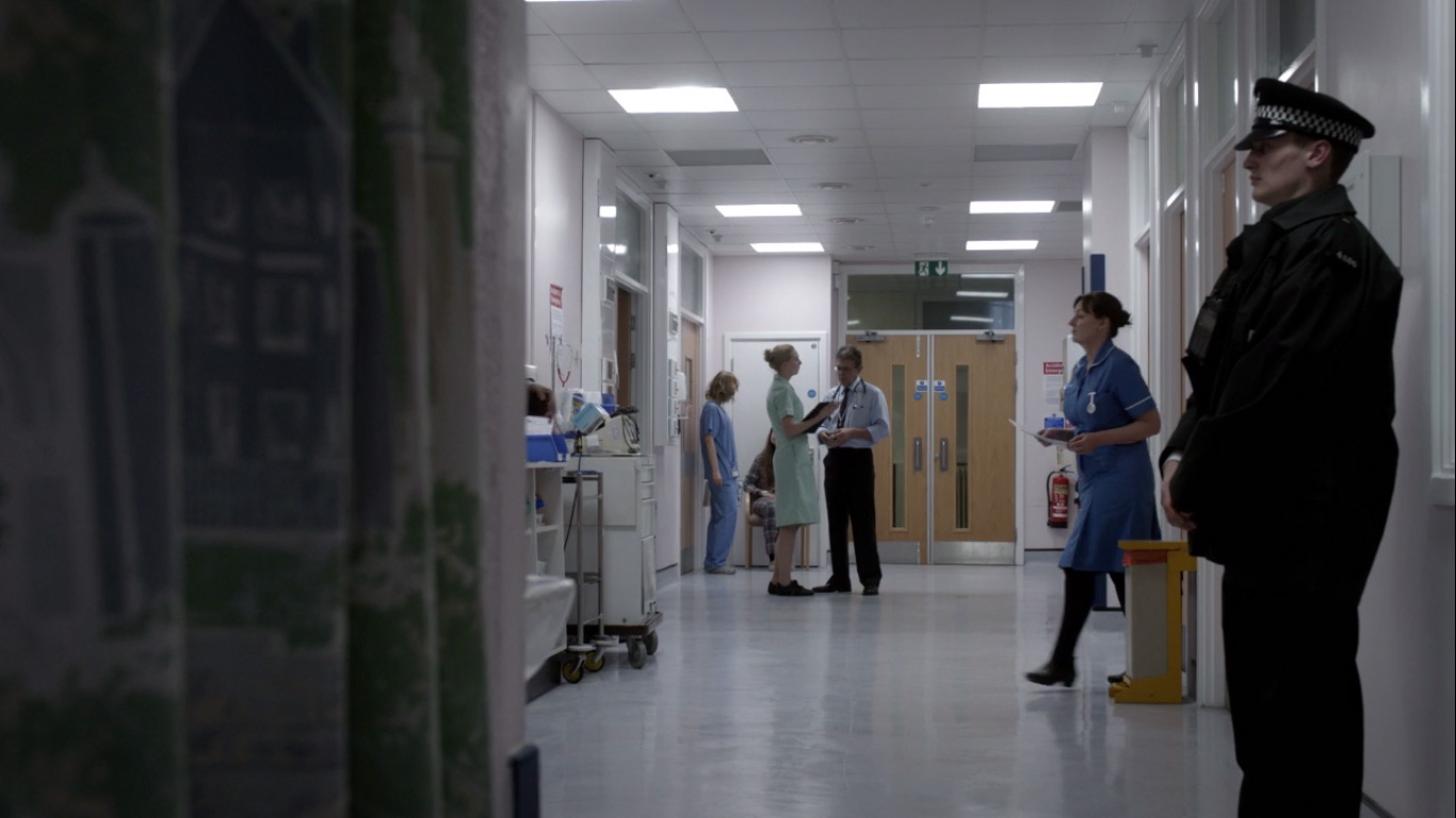 St-edwards-hospital-02.jpg