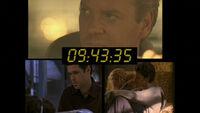 1x10ss03.jpg