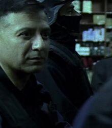 Joe Gomez.jpg