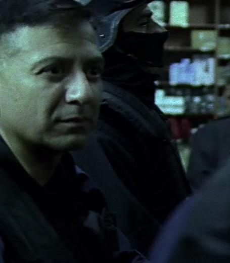 Joe Gomez