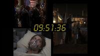 1x22ss04.jpg