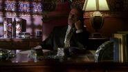 2x01 Prime Minister's office