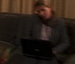 1x01 Palmer campaign laptop.jpg