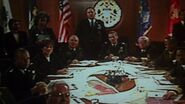 2x19 Joint chiefs of staff