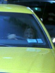 8x22 Cabbie.jpg
