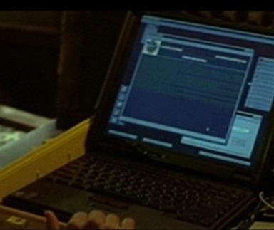 1x01 Rovner laptop.jpg