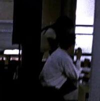 1x03 CTU staffer white short sleeved top.jpg