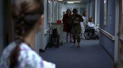 7x09 West Arlington Hospital.jpg