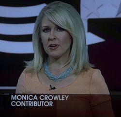 Monica-crowley.jpg