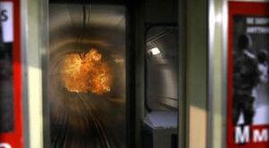 Subwayexplosion.jpg