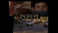 1x17ss04.jpg