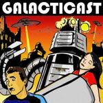 Galacticast.jpg