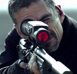 8x01 Sniper.jpg
