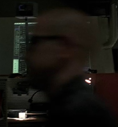1x01 CTU staffer bald glasses.jpg