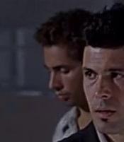 1x08 CTU staffer behind Tony.jpg