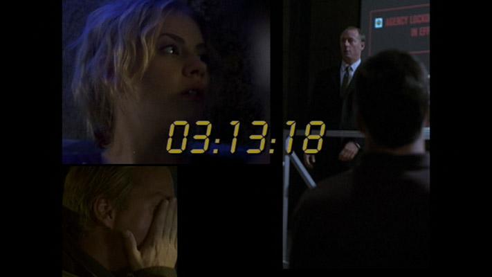 1x04ss01.jpg