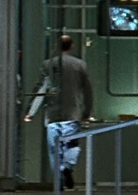 1x01 CTU entrance staffer.jpg