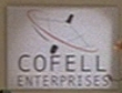 Cofell Enterprises