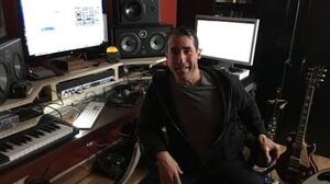 Wiki_24_Interview_John_Massari