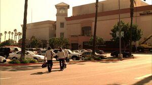 5x08-sunrise-hills-mall.jpg
