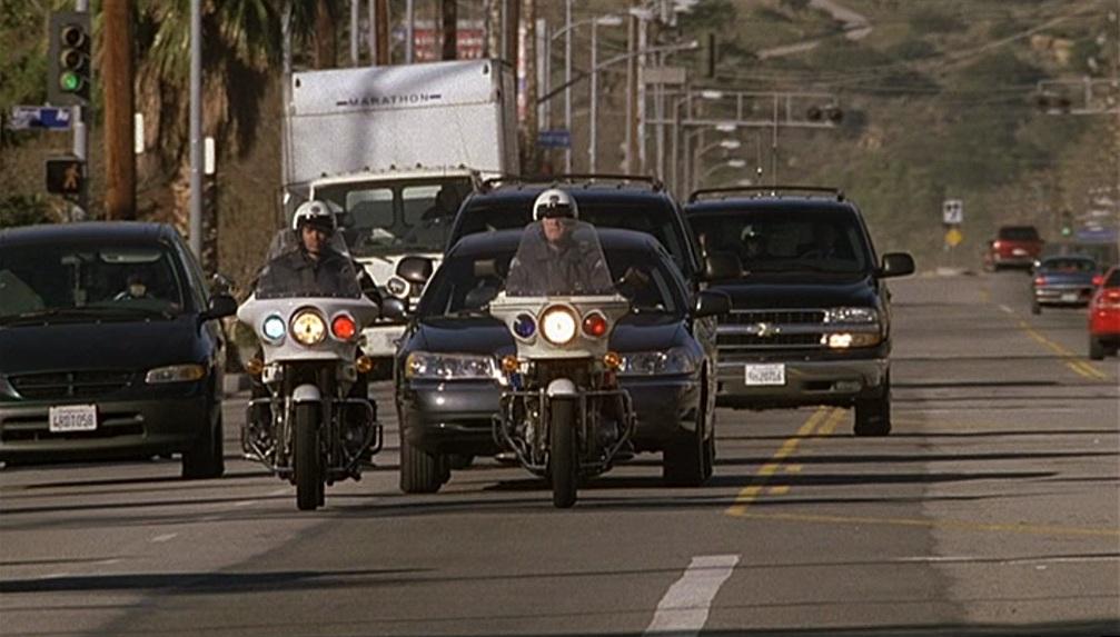 1x14 motorcade.jpg