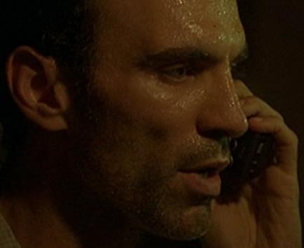 1x01 Rovner phone.jpg