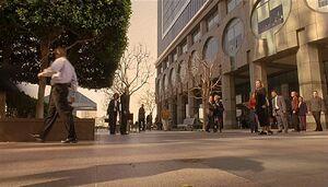 California plaza.jpg