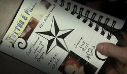 1x01 Planner.jpg