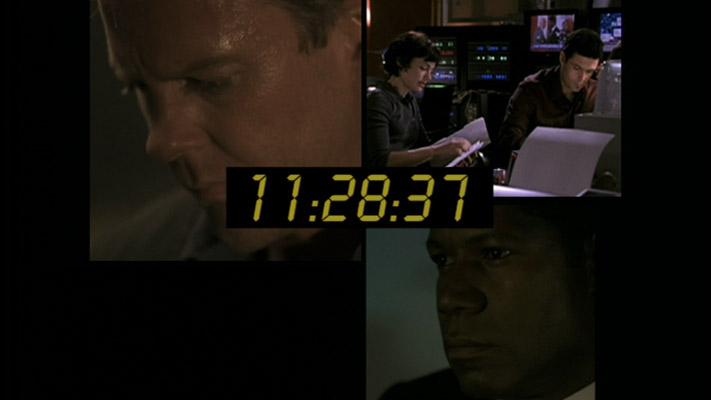 1x12ss02.jpg