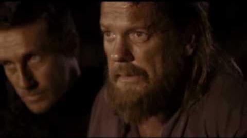 24 prequel season 6 (2) Jack tries to escape