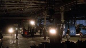 8x09 Staging Area.jpg
