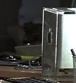 1x01 Tony G4 cube.jpg