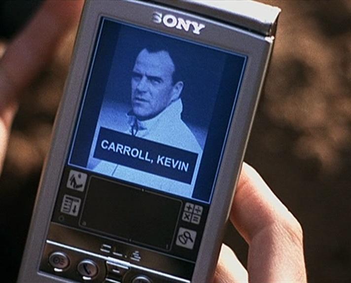 1x14 PDA.jpg