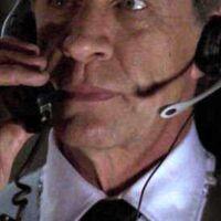 Richard Gilliland Wiki 24 Fandom ‹ back to gilliland surname. richard gilliland wiki 24 fandom