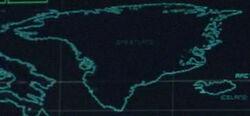 9x04 Greenland.jpg