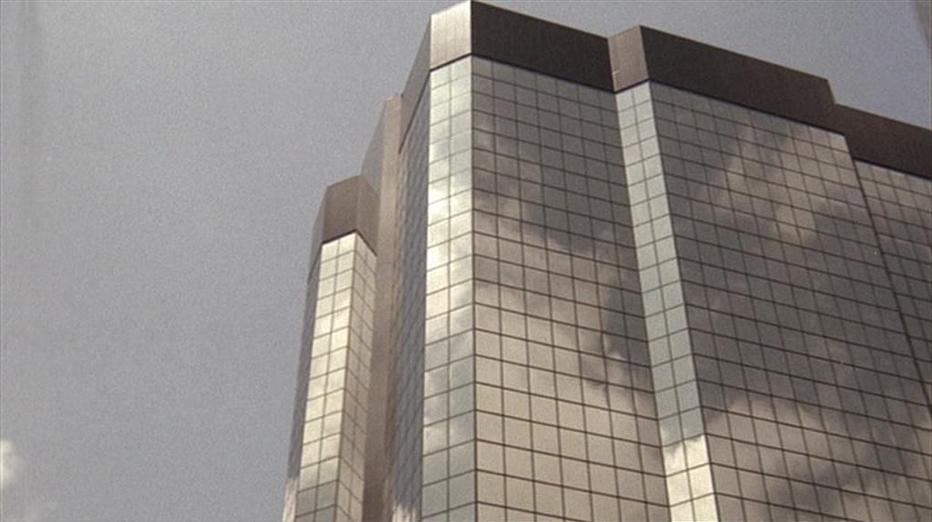 Warner Enterprises