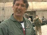 Tim Iacofano